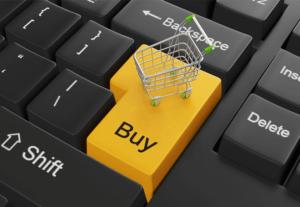 10 dicas para começar a vender pela internet