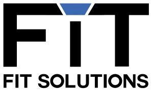 Fit Solutions Logo