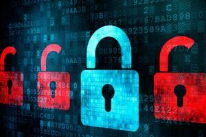 fit-solutions segurança na internet