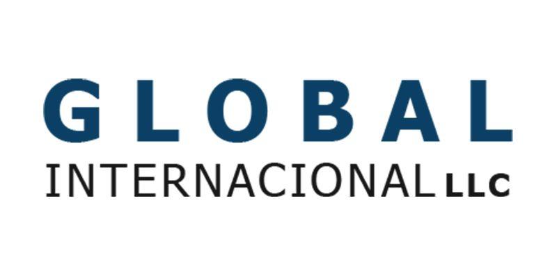 global-internacional