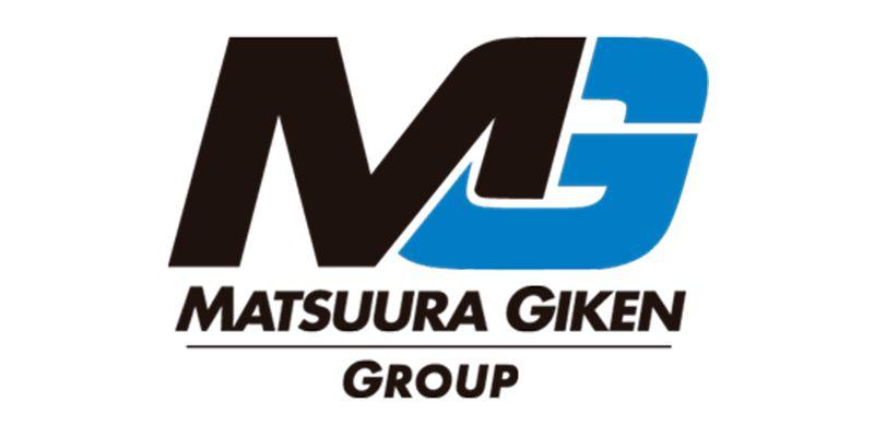 matsuura-giken