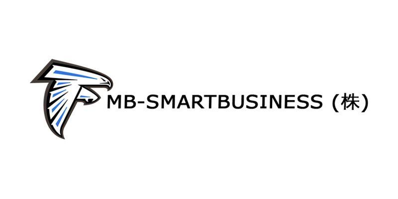 mb-smart