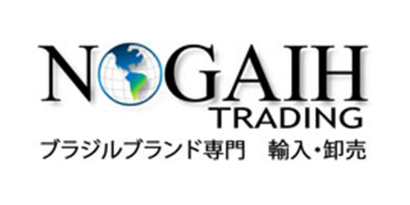nogaih-trading